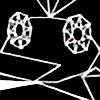Alxhemyst's avatar