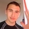 Alxjay007's avatar