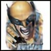 alxmen's avatar