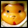 aLxMiu's avatar
