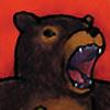 Alxnd3r's avatar