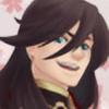 AlxRvsky's avatar