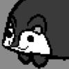 alxuh's avatar
