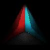 aLxv1's avatar