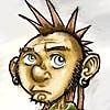alxwolf's avatar