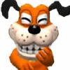 Alxzstrider's avatar