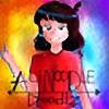 Aly-Animates's avatar