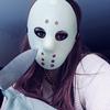 aly-apocalypse's avatar