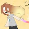 aly-miaumiau-cat's avatar