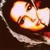 Aly-Nixon's avatar
