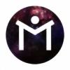 aly0nam's avatar