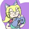 aly1992's avatar