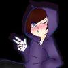 Aly2201's avatar