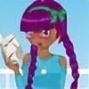 Aly434's avatar