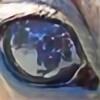 Aly777's avatar