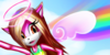 Alya-Rosa-Fan-Club's avatar