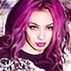 AlyAdmirer's avatar