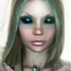 alyah30's avatar