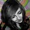 alyakmi's avatar