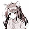 AlyAndMary's avatar