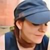 alyatana's avatar