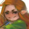 AlyaW's avatar
