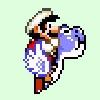 alycat7's avatar
