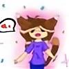 AlyCatX3's avatar
