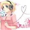 AlyceGrace's avatar