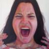 alycew-art's avatar