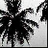 alyciadivine's avatar