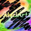 AlyciArt's avatar