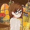 alycremie's avatar