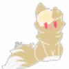 AlyDog's avatar