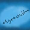 Alyelectricblue's avatar