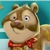 alyelziny's avatar