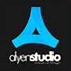 Alyenstudio's avatar
