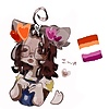 AlyFoxdreamer's avatar