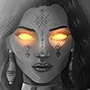 Alygator1990's avatar