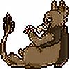 Alygator711's avatar