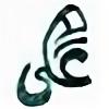 alyhazzaa's avatar