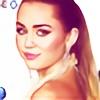 alyinthewonderland's avatar