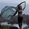 AlyKat's avatar