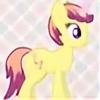 Alykat74's avatar