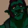 AlykBjrnison's avatar