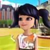 Alylay's avatar