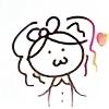 AlyMarkes's avatar
