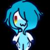 AlyMayYou's avatar