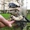 alymunibari's avatar