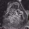alyn1b's avatar
